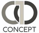 C 10 Concept: Peinture Parquet Carrelage Faïence Revêtement sols Revêtement murs